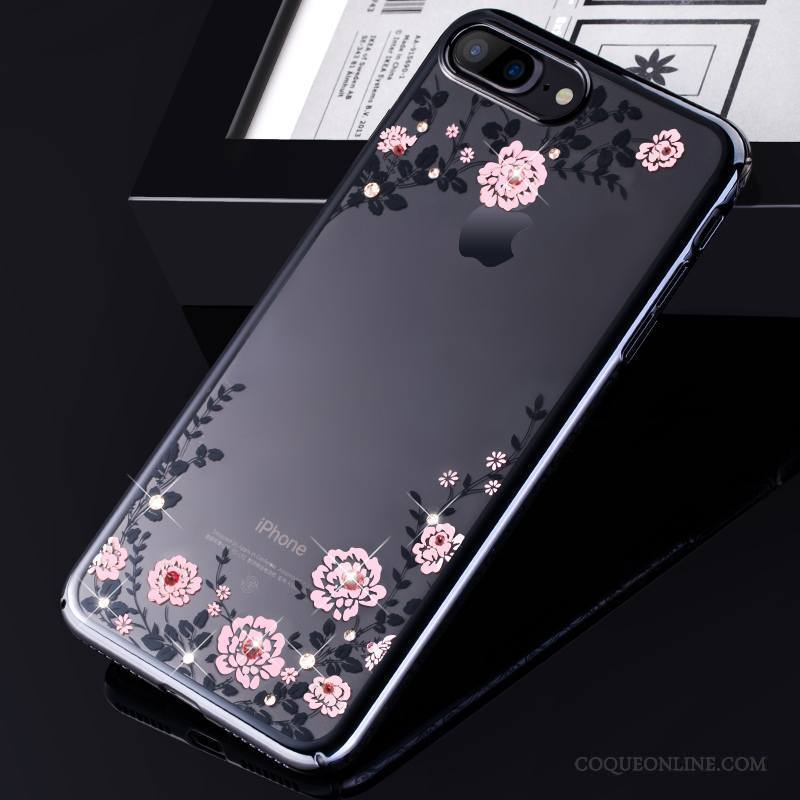coque iphone x marques