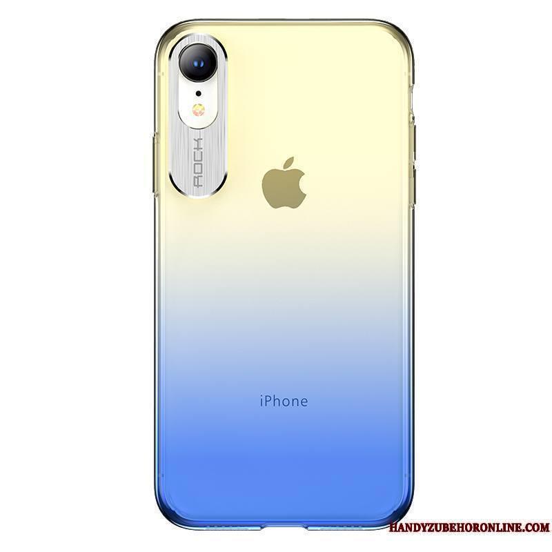 coque incassable iphone xr