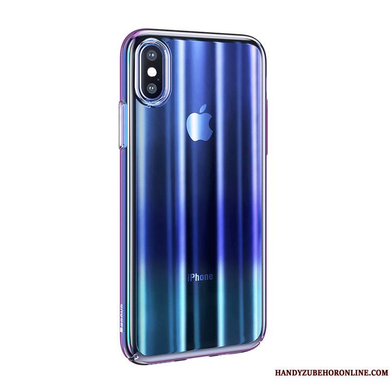 coque iphone xs max incassable