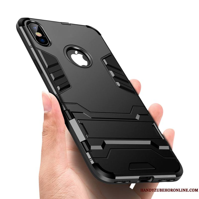 coque iphone xs max rs